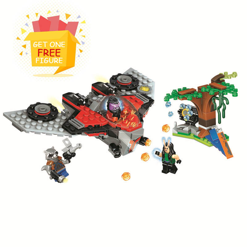Bela Compatible Legoe 10743 DC Comics Justice League Super Heroes Building Blocks Bricks Toys Marvel Ravager Attack Gifts building blocks super heroes back to the future doc brown and marty mcfly with skateboard wolverine toys for children gift kf197