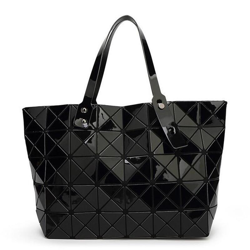 populares mulheres bao bao sacolas Luxury Handbags Women Bags Designer : Women Men Messenger Bags