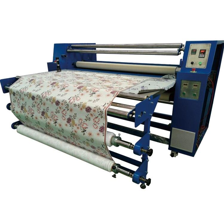 Freundschaftlich Top Qualität Günstigste Automatische Wärme Transfer Maschine Skateboard Digital Transfer Sublimation Hitze Presse Maschine