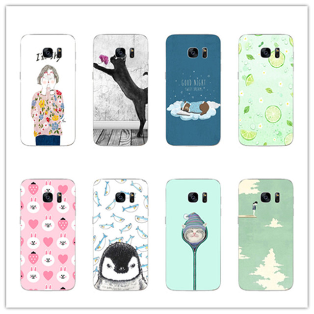 samsung s8 plus phone case girls