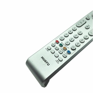Image 2 - Remote Control suitable for Philips TV 42PF5521D RC4350 RC4347/01 RC4337/01 RC4337/01H 313923813271