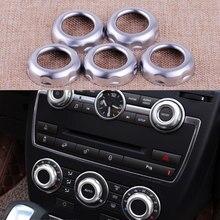 Button Rover Achetez Freelander Des Land Promotion 5R4jL3A