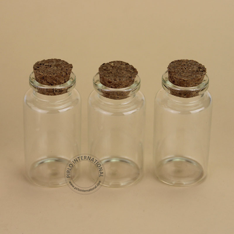 china 25ml glass suppliers 00