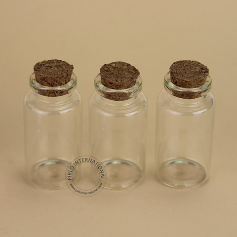 china 25ml glass suppliers