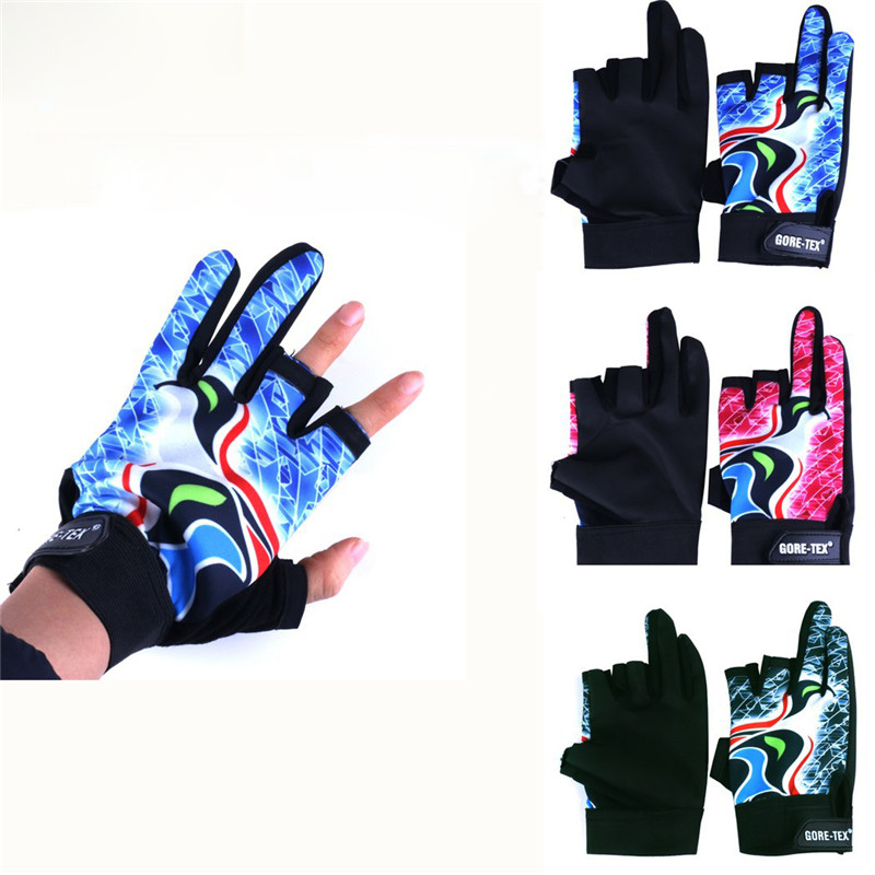fish glove15