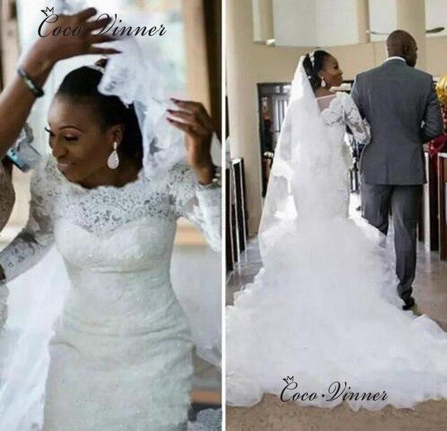 Wedding Gowns 2019 Dinner