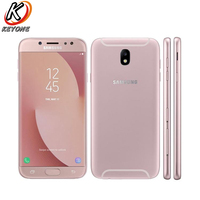 Brand New original Samsung Galaxy J7 Pro D/S J730GM LTE Mobile Phone 5.5 3GB RAM 32GB ROM Octa Core 1.6GHz Android Smart Phone