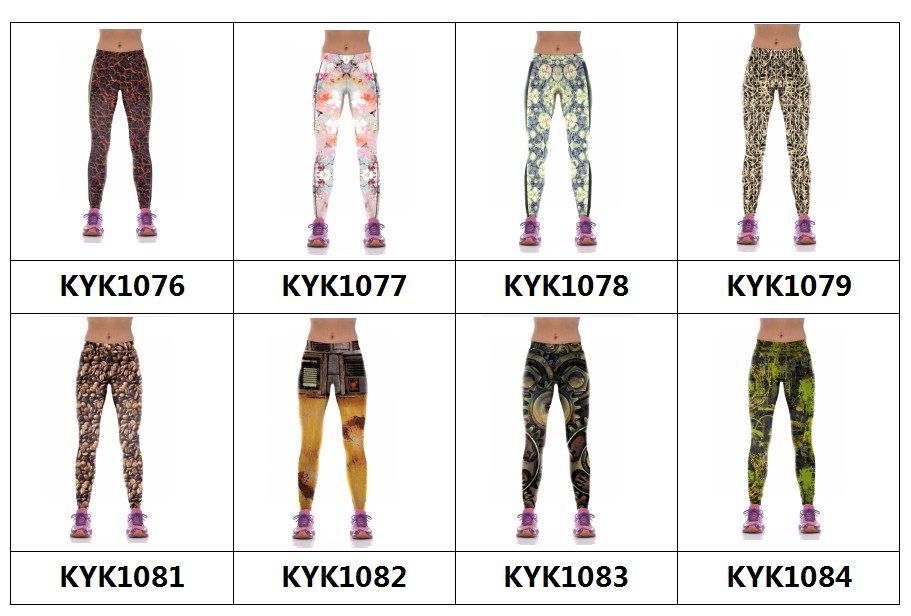 KYK1076-1084