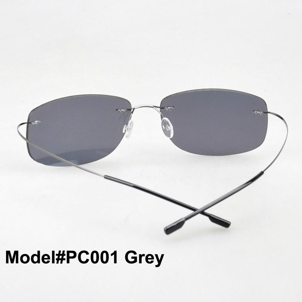PC001-Grey2