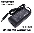 65W FOR TOSHIBA PA3714U-1ACA 19V 3.42A 2.5mm V85 LAPTOP AC CHARGER ADAPTER