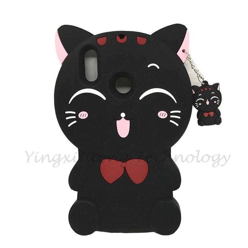 Lucky Cat Case