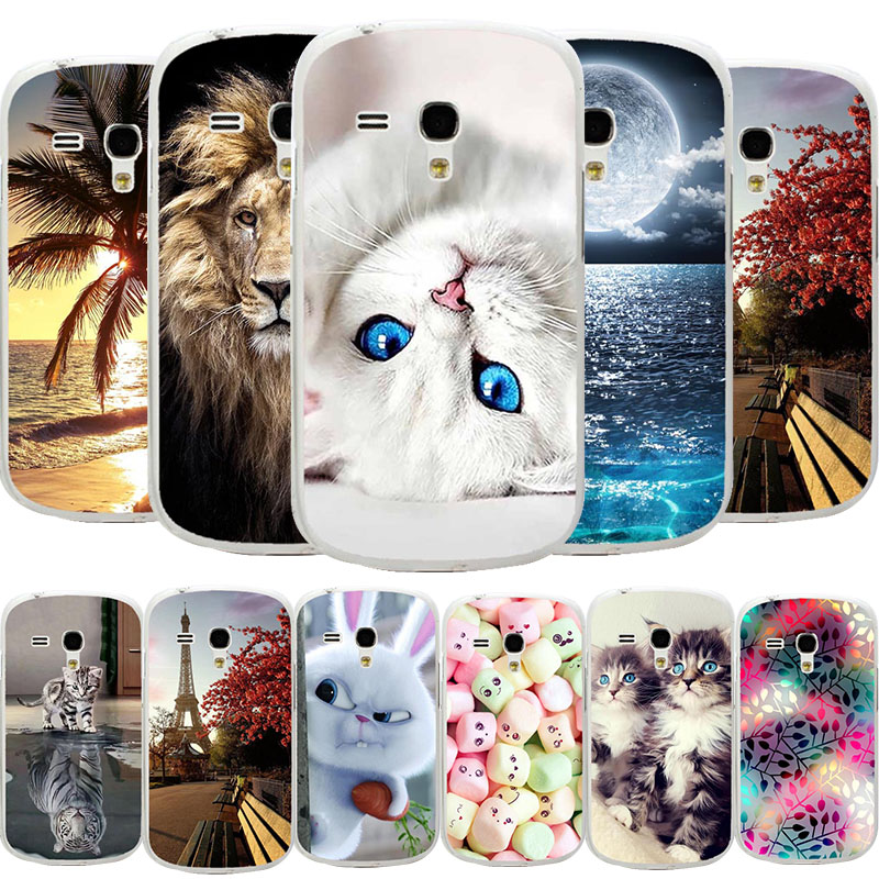 cover samsung 3