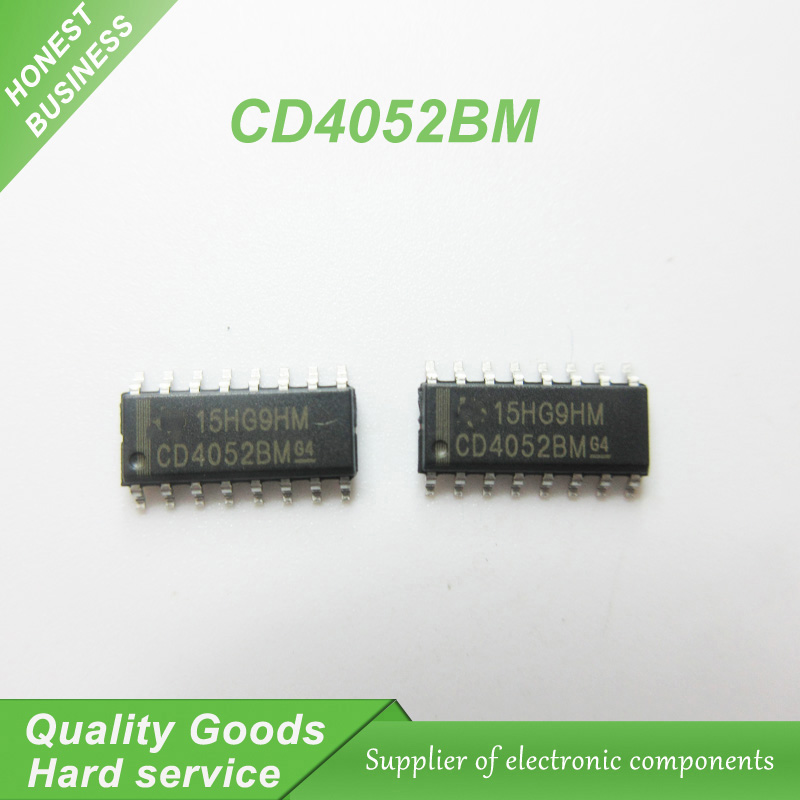 top 10 most popular ic ch list and get free shipping - hc9045d5