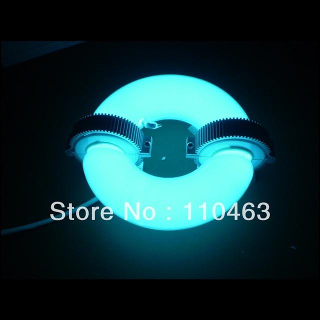 300 W 24000lm Decharge Induction Elevent La Lampe Avec Ballast Blanc