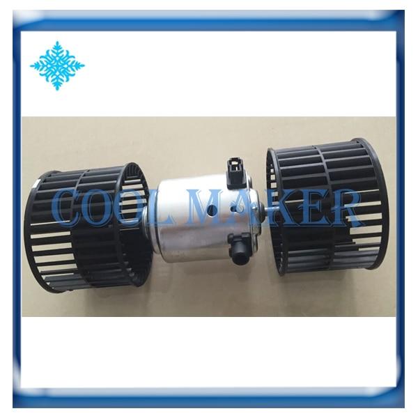 24v Fan Blower Motor For Komatsu Hitachi Hitachi 70