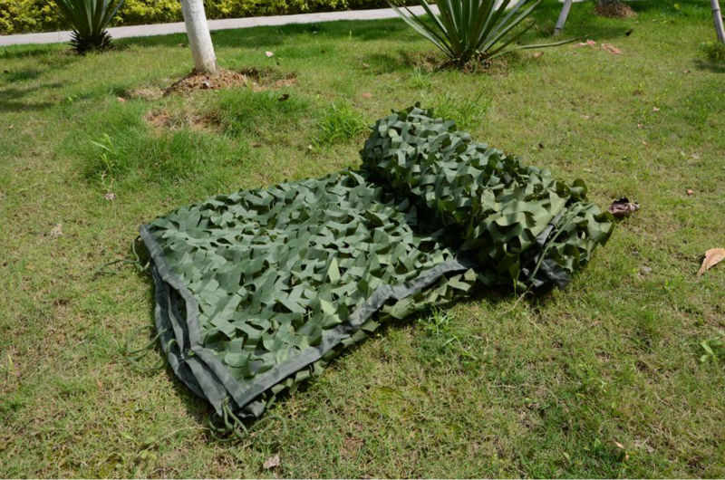 4*6M(157in236in)green military camouflagenet green camouflage store huntting green camo camo netting cheap  camo tank human in the store there are surprises low price store products lp st cheap suitcase