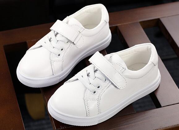 2018 chaud mode garçons chaussures nouveaux enfants chaussures enfants baskets chaussures décontractées nouvelle marque de mode fitable
