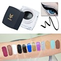 12 Color eyeshado wmonochromatic lasting waterproof Super beautiful multi-color optional Color eye shadow
