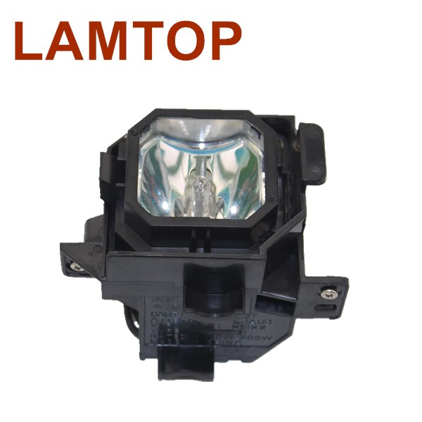 P/N :  ELPLP31 compatible  projector bulb with cage fit  for projectors EMP835 wholesale for new projector light tunnel fit mp625 projectors