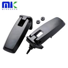 Mikkuppa задний подъемный стеклянный оконный шарнир правый и левый-для Ford Escape, Mercury Mariner, Mazda Tribute 2008-2012