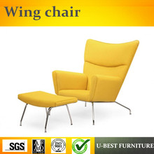 Großhandel lounge chair replica Gallery - Billig kaufen lounge chair ...