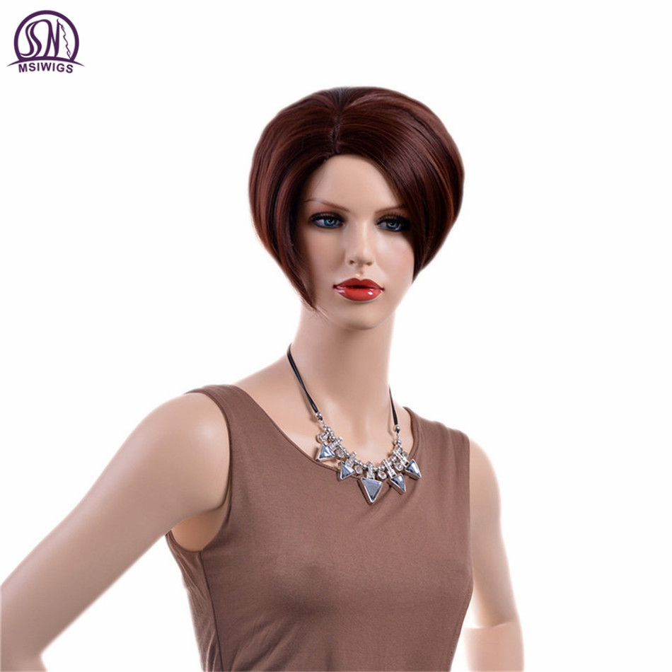 Remarkable Online Buy Wholesale Models Short Hair From China Models Short Hairstyles For Women Draintrainus