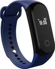 A16 Smart Браслет Спорт монитор сердечного ритма фитнес-трекер IOS Android smartband caloriesdrink Сидячий напоминание