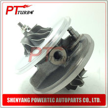 Turbocharger GT1849V turbine cartridge core assembly CHRA for Opel Vectra B 2.2 DTI Y22DTR 125HP 2000-2003 – 703894-0003/2
