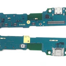 """SM-T815 Charging Port For Samsung Galaxy Tab S2 9.7"""" T810 Micro USB Charger Connector Flex Cable Replacement Parts"""