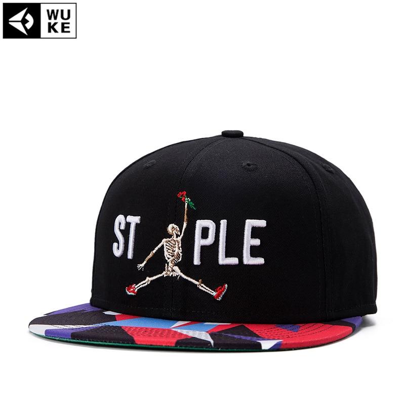 STAPLE Snapback  3ba94e2fc57