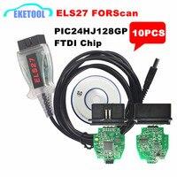https://ae01.alicdn.com/kf/HTB1TmVMQVXXXXasXVXXq6xXFXXXZ/10-ช-น-ล-อต-ELS27-FORScan-USB-Code-Reader-PCB-ส-เข-ยว-PIC24HJ128GP-ช.jpg