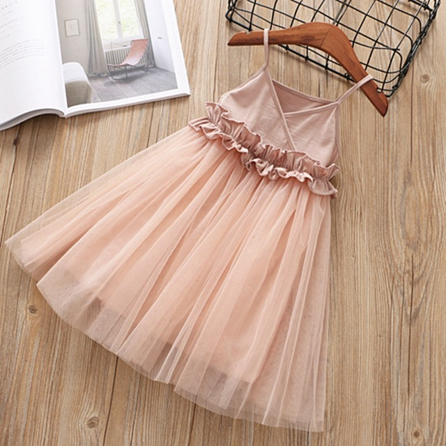 2018-hot-sales-Girls-Cltohes-Fashion-Simple-Princess-Dress-Party-Gown-Birthday-Fashion-Baby-Clothes-Children.jpg_640x640