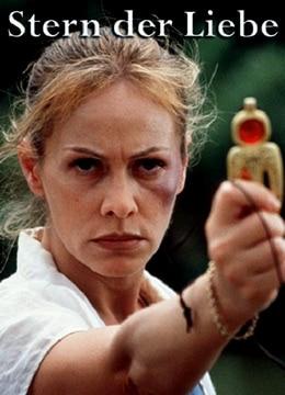 《神奇之光》2001年德国剧情,冒险电影在线观看