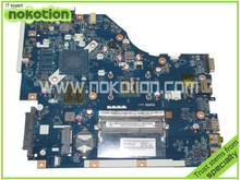 laptop motherboard for ACER ASPIRE 5250 MBNCV02002 LA-7092P amd radeon hd 6320m ddr3