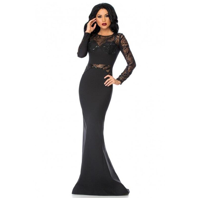 Elegant Black Dresses Dillards Fashion Dresses