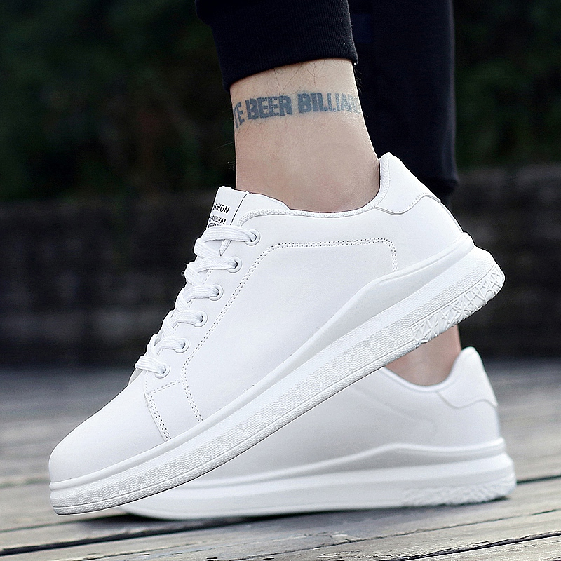great deals top fashion get new top 10 largest air max colorate brands and get free shipping ...