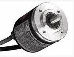 Encoder E30S4-200-3-N-24