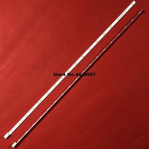 Image 2 - 2pcs/lot led strip 24E600E V236B1 LE2 TREM11 LED V236BJ1 LE2 1pcs=18led