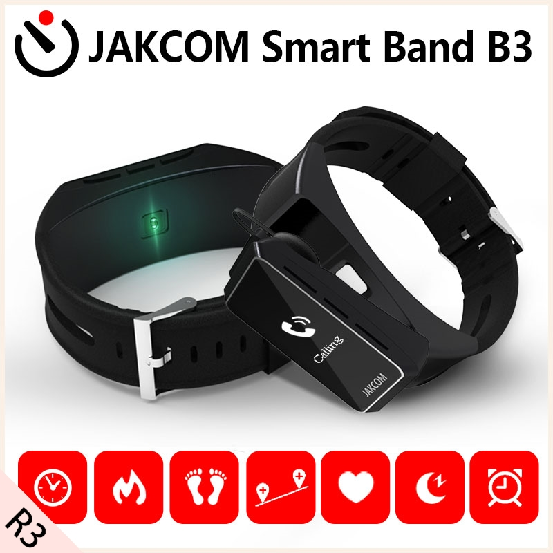 Jakcom B3 Smart Band New Product Of Rhinestones Decorations As Alloy Nail Art Horse Eye Rhinestone Stones For Nails jakcom b3 smart band new product of rhinestones decorations as hotfix rhinestones mixed size helmes bags nails 3d decorations