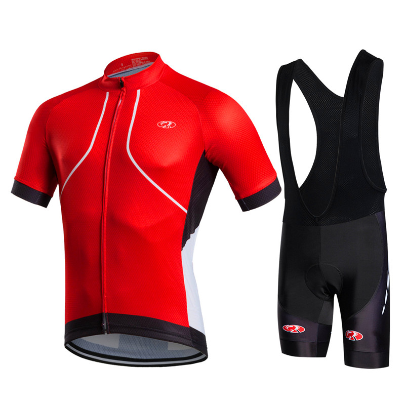 2018 SPECIALIZEDING cycling jersey Bike shorts suit MTB mens summer ropa  ciclismo cycling wear BICYCLE Maillot Culotte 4c5c7728f