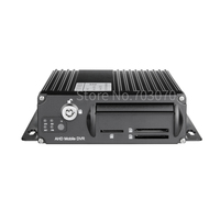 Free DHL SD AHD 3G+GPS Mobile DVR, H.264 4CH Real time GPS Track ,I/O,G sensor,Vehicle 1080 MDVR,support iPhone ,Android Phone