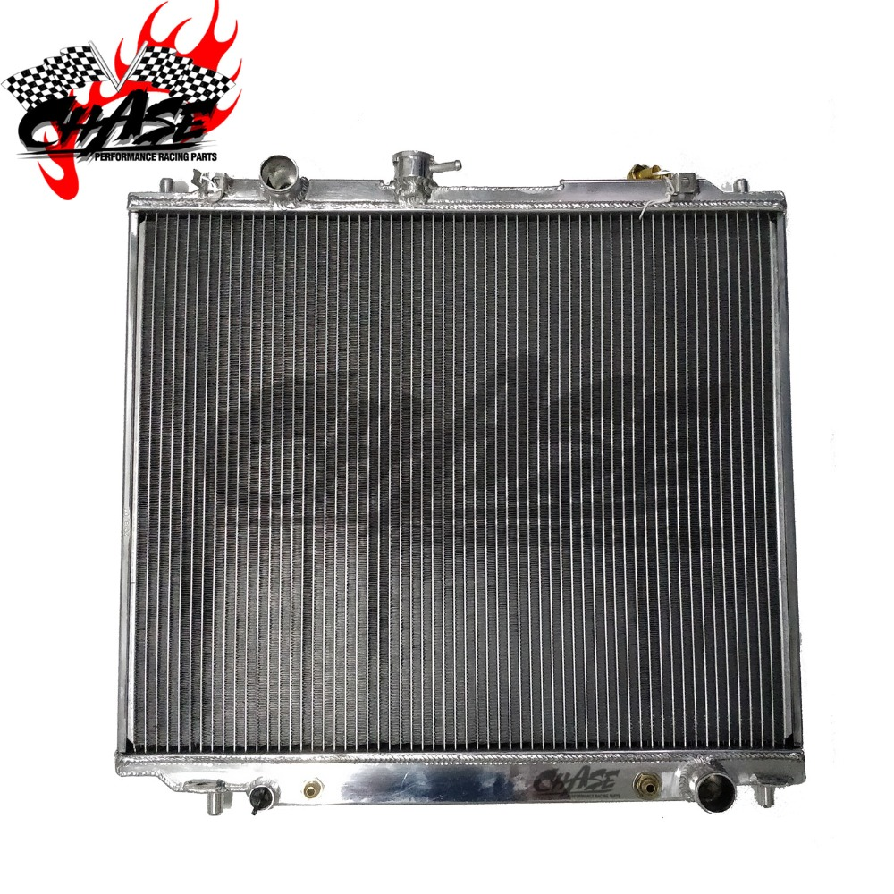 best top aluminium radiator at brands and get free shipping