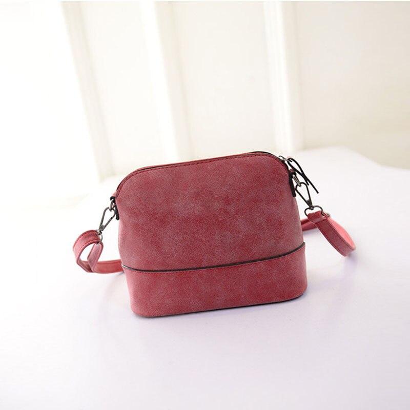 Brand Womens Bag Scrub Shoulder Bag Women's Handbags Leather Purse Satchel Messenger Bags Clutch Designer Bags Hot Sale #3 free shipping 95 97 id 108672 108962 size eur 40 46