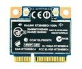 Original Wireless Card Ralink RT3090BC4 300Mbps 802.11b/g/n half Mini PCI-E WIFI Bluetooth 3.0 Combo Card for HP SPS:602992-001