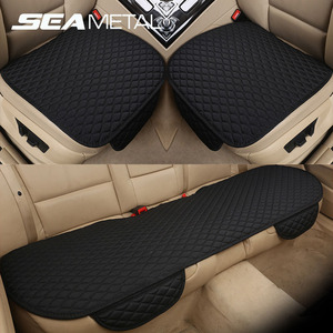 Automobiles Seat Covers Univer