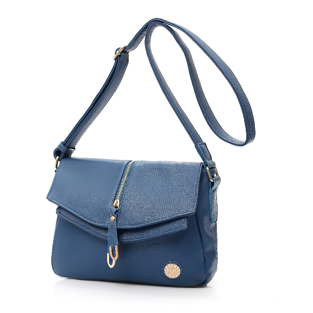 a9797433c56 As a professional manufacturer of all types of bags, integrating  development and production together.