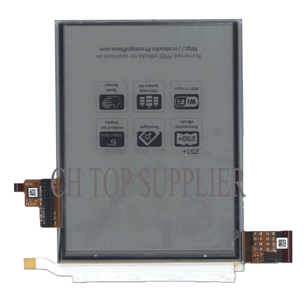 6 ED060XD4 LF C1 for amazon kindle PAPERWHITE2 PAPERWHITE 2 ebook eink lcd display daniels z english download c1 student book ebook