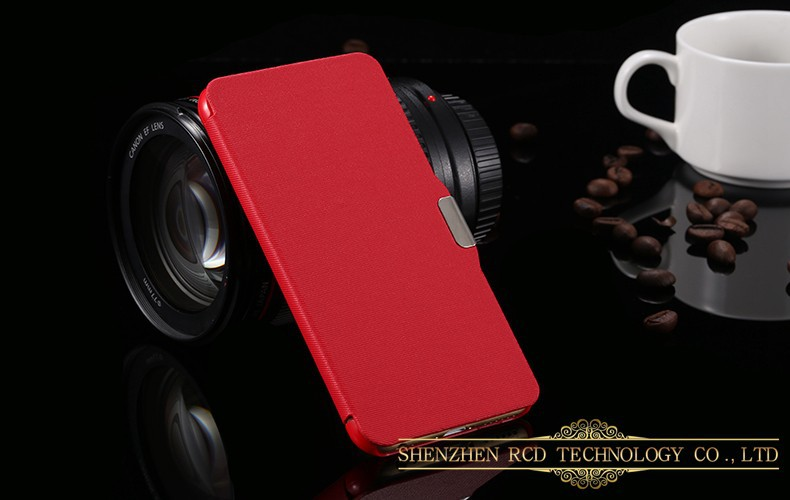 leather case for iphone 611