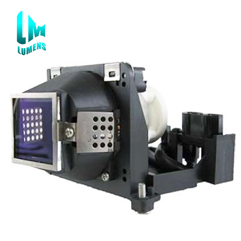 Long life VLT-XD205LP projector lamp for Mitsubishi SD205R PM-330 MD-330X MD-330S XD205R SD205U XD205U 180 days warranty mitsubishi 100% mds r v1 80 mds r v1 80