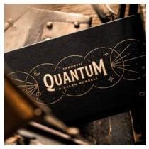 Quantum By Calen Morelli Magic Tricks
